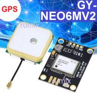 GY-NEO6MV2 Modul GPS Module UBLOX NEO 6M V2 GPS UBLOX Tracking Arduino