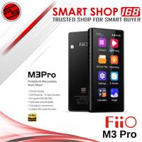 FiiO M3Pro / M3 Pro Hi-Res Portable Touchscreen Lossless Music Player