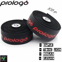 bar tape bartape sepeda roadbike PROLOGO original BNIB no fizik fabric
