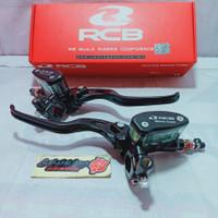 Master Rem RCB Kanan Kiri NMAX / PCX 150