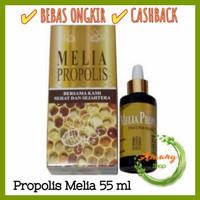 Propolis Melia Original 55 ml
