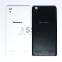 BACKDOOR - BACK CASING LENOVO A6000 - A6010 TUTUP BATERAI