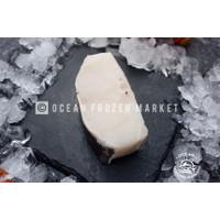 Frozen Chilean Seabass 200gr/pack