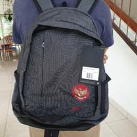 backpack original nike timnas