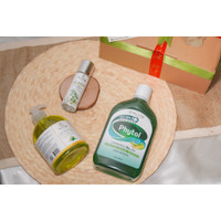 Phyto Organic - Home Care Hampers Package II