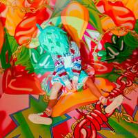 NCT Dream - Hot Sauce Photobook Version - ORIGINAL KPOP ALBUM -