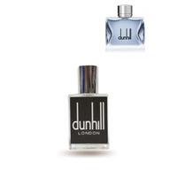 Parfum Dunhill London 35ml - Eu De Parfume Dunhill London Icon