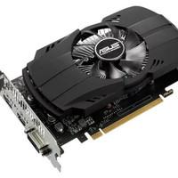 Jual Vga Card Asus Geforce Gtx 1050 3Gb Ddr5 Ph Fadliputra29