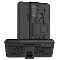Vivo Y50 Y30 Y30i Armor Case XPHASE Tough Rugged Shockproof Protection