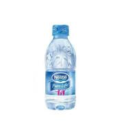 Nestle 330ml x 24 Khusus Grab Gojek