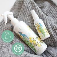 Room Spray / Linen Spray / Aromatic Spray / Pewangi Ruangan   Nurmala