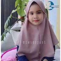 jilbab bergo anak kerudung murah 5 -10 tahun ORI WINSHIJAB1
