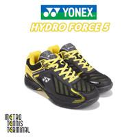 Yonex Hydroforce 5 ( Sepatu Badminton )