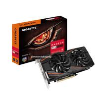 Gigabyte Vga Radeon Rx 580 4Gb Amd Graphic Card 256 Rx580 Buxsbie