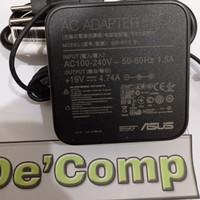 adaptor charger laptop asus N46 N46J N46JV N46V N46VB N46VJ N46VM N46V