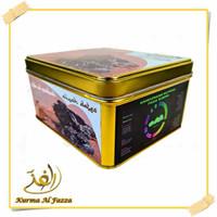 Kurma Ajwa Aliyah Premiun 1Kg