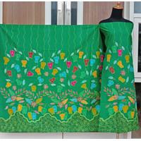 Batik Umiromlah Bahan Kain Batik Full Tulis Madura Pamekasan 1210278