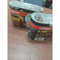 BOHLAM LAMPU OSRAM H16 FBR FOG BREAKER 12V 19W ORIGINAL OSRAM
