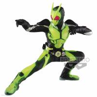 Banpresto Hero's Brave Kamen Rider Zero One Rising Hopper Original