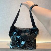 Preloved original Issey Miyake Baobao Bag (Like New)