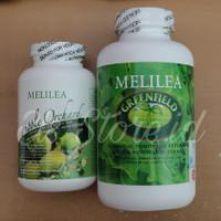 Paket Melilea Greenfield (GFO) + Apple Orchard