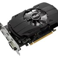 Jual Vga Card Asus Geforce Gtx 1050 3Gb Ddr5 Ph Buxsbie
