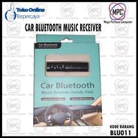 Bluetooth Music Receiver Wireless Audio Aux BT-450 BT450 Penerima Wifi