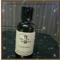 aromatherapy lavender 30 ml 100% original essential oil fine fragrance