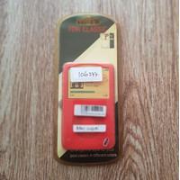 iPod Classic Silicone Case