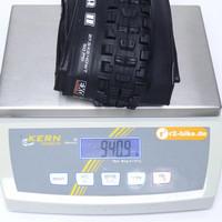 Ban Luar Sepeda MAXXIS Minion DHR II 27 5 x 2,40 WT MaxxTerra TR EXO