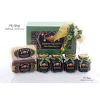 Parcel Ramadan Hampers lebaran -12