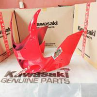 Cowling up Fairing sayap barong body Ninja RR OLD Original kawasaki