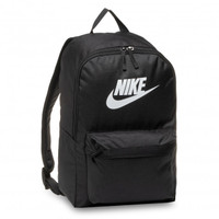Tas Ransel Nike Heritage 2.0 - BA5879-011
