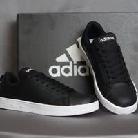 Sepatu laki laki Adidas advantage Cowok Cewek size 37-43