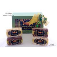 Parcel Ramadan Hampers lebaran -11