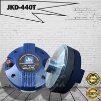 Driver Speaker twiter Jk coustic JKD 440T