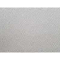 Kertas A3+ Paperina Royal Sundance Felt Ultra White 118 gsm 50LBR