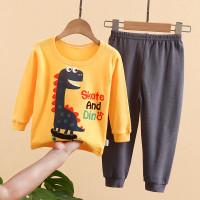 PREMIUM QUALITY Baju Bayi Kaos Anak Setelan Lengan Panjang Sweater COD