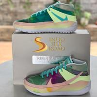 Sepatu Basket KD13 Nike Durant KD 13 Chill CI9948-602 ORIGINAL