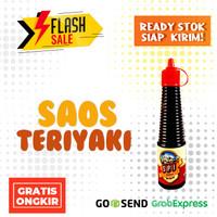 (READY) SAOS TERIYAKI ORIGINAL SPECIAL!!!!