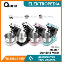Oxone - Master Stand Mixer OX855