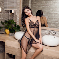 lingeries sexy hot lingery baju tidur CELANA DALAM G-STRING SEXY