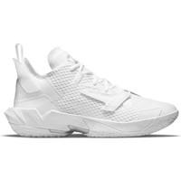 Sepatu Basket Nike Jordan Why Not? Zer0.4 PF - CQ4231-101