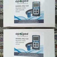 Apogee Par Meter Tipe MQ-510 Reef Marine Saltwater