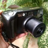 kamera jadul kamera antik kamera fuji