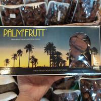 KURMA PALM FRUTT 500gr Tangkai