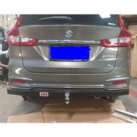 towing belakang arb mobil ertiga xl7