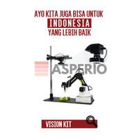 Dobot Vision Kit
