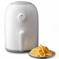 Xiaomi Onemoon Air Fryer Mesin Penggoreng Tanpa Minyak Sehat Original