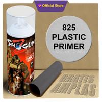 Plastic Primer 825 Shogun Z - Cat dashboard - cat bodi kasar